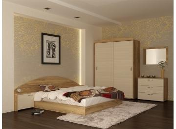 Спално обзавеждане ЕНРИКА