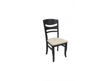 Стол ХЕЛА венге /комплект 4 броя/